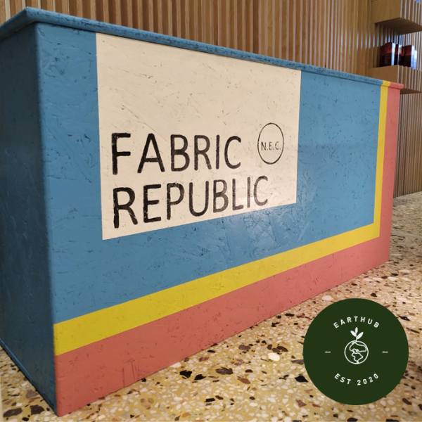 fabric_republic